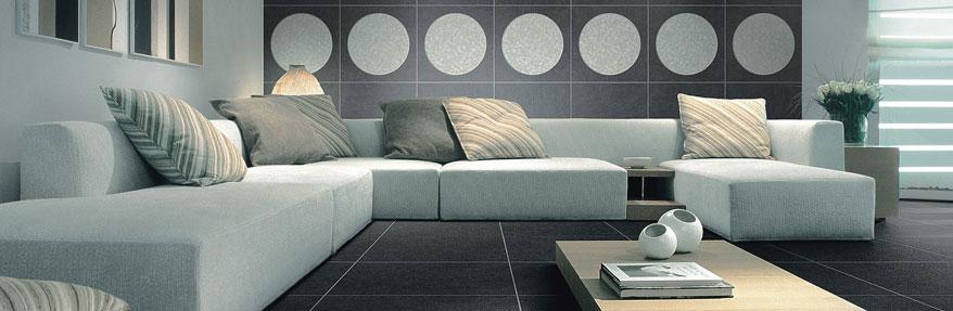 Startseite - Fliesen Design Eiter - Fliesen Granit Marmor