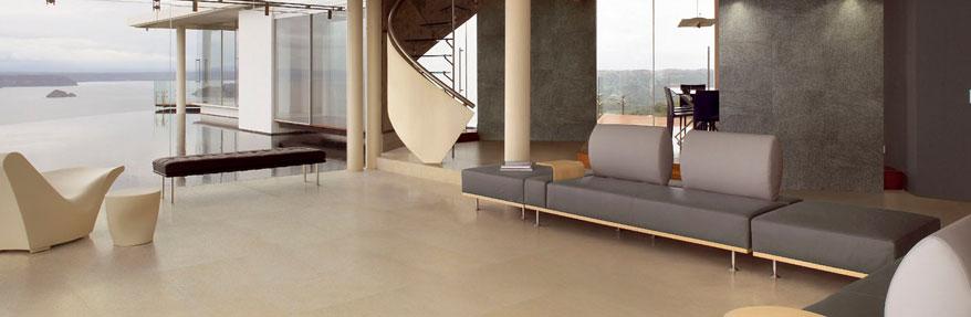Startseite   Fliesen Design Eiter   Fliesen Granit Marmor